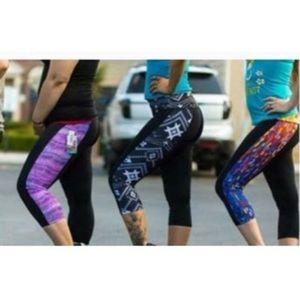 96fd969086f1d Women Lularoe Workout Pants on Poshmark